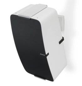 Sonos Play:5 muurbeugel (wit) (OUTLET)