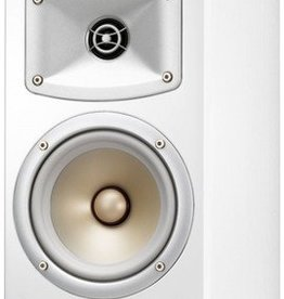 Yamaha NS-B330 (wit) (OUTLET)