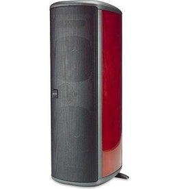 Boston Acoustics E50 (kersen) (OUTLET)