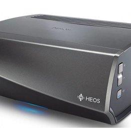 Denon Heos Amp (OUTLET)