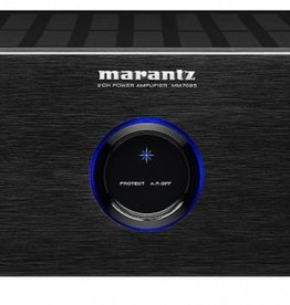 Marantz MM7025 (OUTLET)