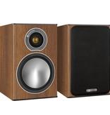 Monitor-Audio Bronze 1 (Walnut) (set)
