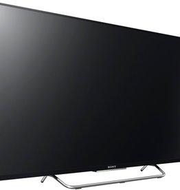 Sony KD-50W809