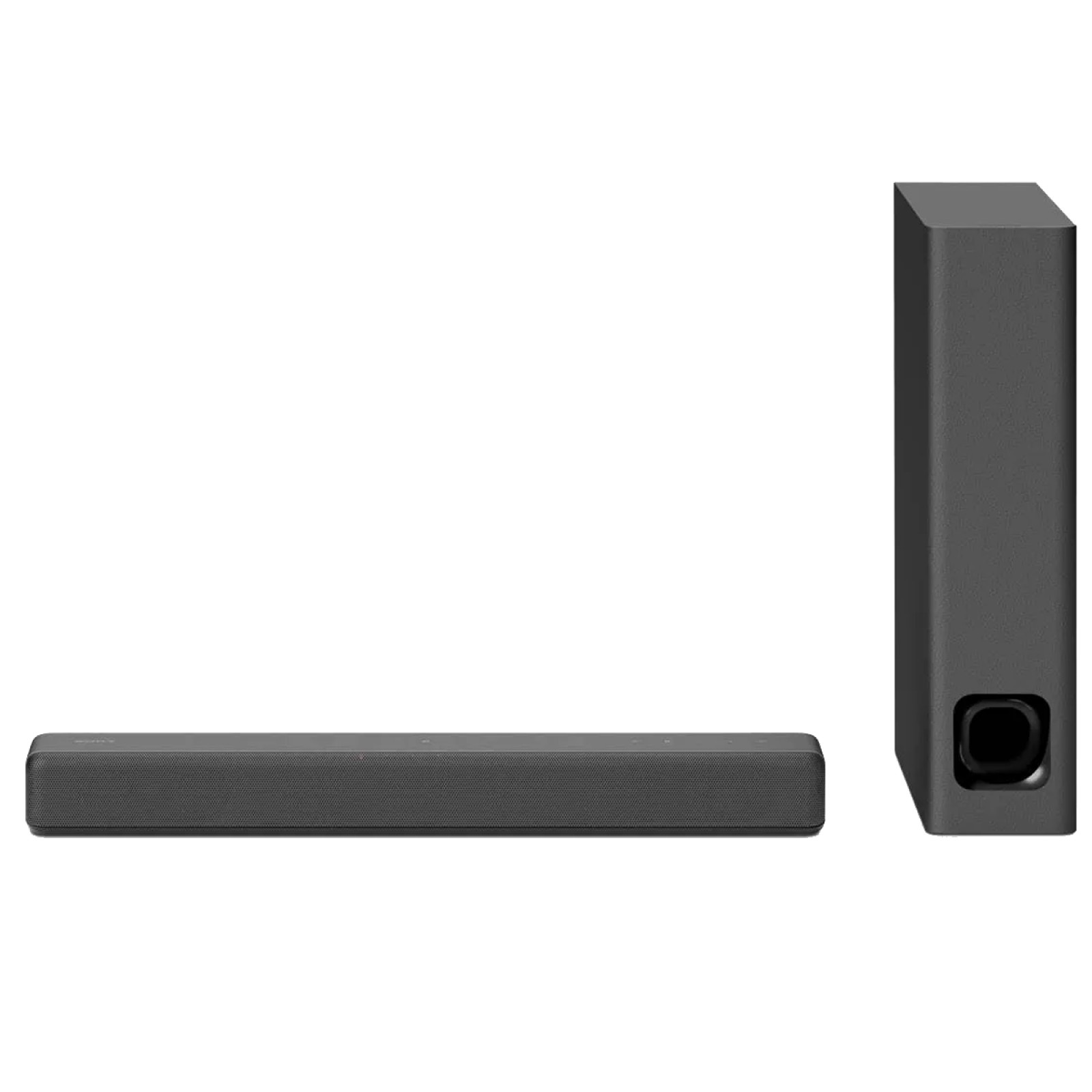 Sony Sony HT-MT300 2.1 soundbar/subwoofer