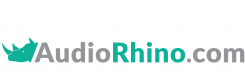 Dé Hi-Fi outlet van Nederland | AudioRhino.com
