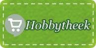Hobbytheek