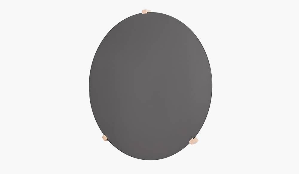 FIGR1 REFLECTOR D80 - ESDOORN