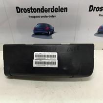 stoel airbag links voor 9802247780 PEUGEOT 208