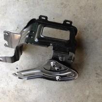 ABS-Unterstützung 9800087980 Peugeot 208