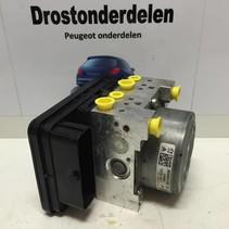 ABS Pump 9806891780 PEUGEOT 208(1610134480)