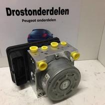 ABS pump 9814482680 peugeot 208