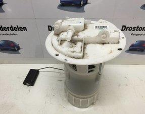 Brandstofpompen Elektrisch peugeot 208