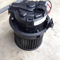 Kachelmotor airco 1608182080 peugeot 208