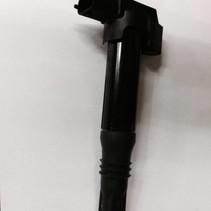 Ignition coil Delphi 9671214580 peugeot 208