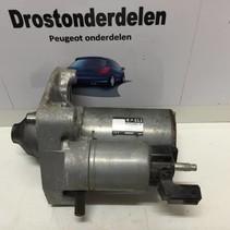 startmotor denzo 12v CL3   9671530880 peugeot 208 1.2