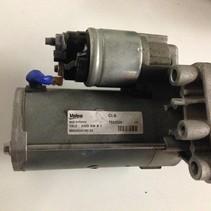 startmotor  9662854180  peugeot 208 diesel