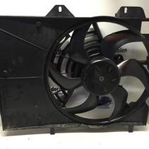 koelvin motor 9682895680 peugeot 208 (1253Q0)