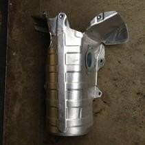 Hitteschild  V758430880 Peugeot   (1723GS)