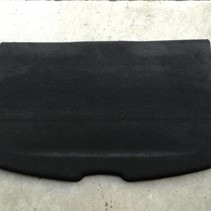 hat shelf 9677702380 / 98167225ZD PEUGEOT 2008