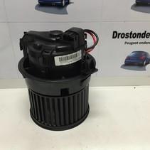 Heater ventilation motor T1013140A peugeot 2008