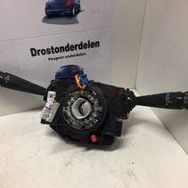 CODE SWITCH 98081770ZD PEUGEOT 2008
