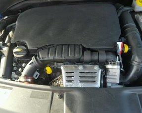 Motor Onderdelen
