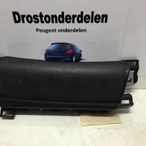 Side airbag Left 96829236ZD peugeot 30