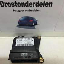 airbag module 9674291480/619763800 PEUGEOT 308