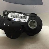 MOTORREDUCTOR T1002120V PEUGEOT 308 (6479E7)