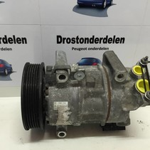 airco pump 9676862380 denso PEUGEOT 308 (6453WG)
