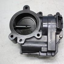 throttle body v757669780 peugeot 308 1.6 16v (163673)