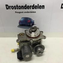 Hogedrukpomp V758887980 PEUGEOT 308 thp (1920LL)