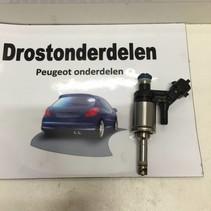 Injector  v7591623 peugeot 308 (1984H5)
