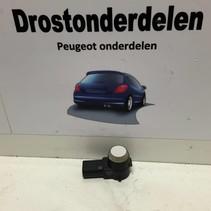 PDC Parkeersensor 9663821577N9 Peugeot 308