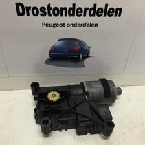 Schuifdak  MOTOR  0390200075 Bosch PEUGEOT 308(8401RR)
