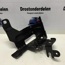 abs support 9677683680 peugeot 308