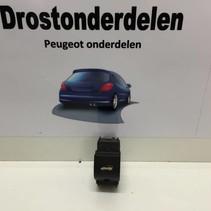 dakschakelaar cabrio 96631384xt peugeot 308cc (6490S8)
