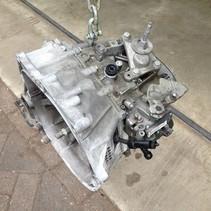 versnellingsbak 20EA12 PEUGEOT 308 THP 156  9686219510