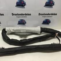 dak airbag  rechts 9684667780 peugeot 3008 (8335WP)