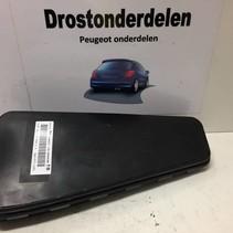 Rechter stoelairbag 9684602380 peugeot 3008(8216XX)