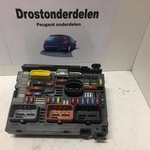 BSM R02 9666700180 Peugeot 3008