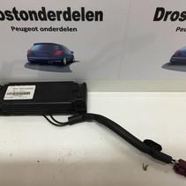 Funkantenne 9661102880 Peugeot RCZ (6561LG)