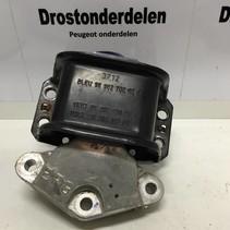 Motorhalterung 9636270080/9655922980 Peugeot RCZ (1807JQ)