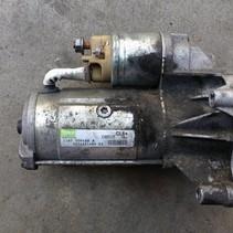 startmotor peugeot 307 HDI 2.0 16V/ 9654561480 valeo
