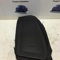 Stoel airbag rechts 96457586ZR PEUGEOT 307cc