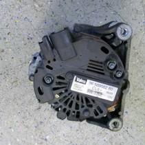 Dynamo  peugeot 307 1.6 16v  9656956280  CL8+ valeo