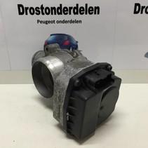 throttle body 965078738002 PEUGEOT 307 (1635XO)