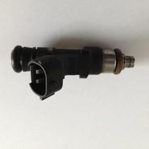 Injectoren peugeot 16 16v nfu (TU5JP4) (0280158057 )(1984F7)