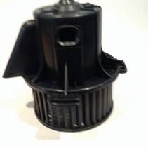 kachelmotor  Climatronic airco peugeot 307 (6441Y7)