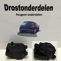 Kachelklep Motor EAD511 PEUGEOT 307  (6447VA)